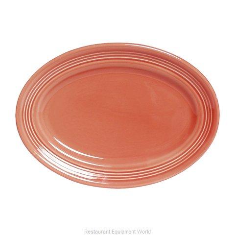 Tuxton China CNH-096 Platter, China