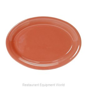 Tuxton China CNH-0962 Platter, China