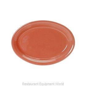 Tuxton China CNH-1142 Platter, China