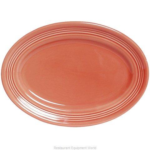 Tuxton China CNH-116 Platter, China