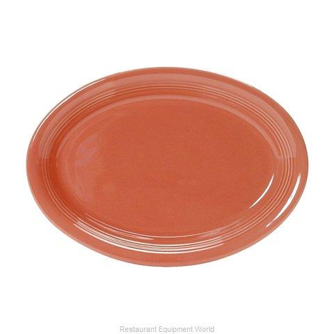 Tuxton China CNH-1352 Platter, China