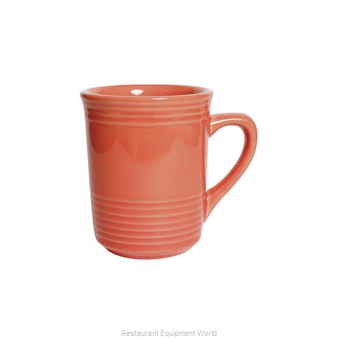 Tuxton China CNM-085 Mug, China