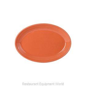 Tuxton China CPH-0962 Platter, China