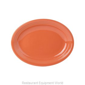 Tuxton China CPH-1142 Platter, China