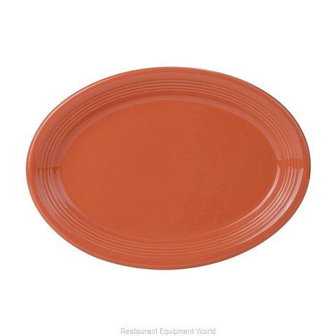Tuxton China CPH-1352 Platter, China