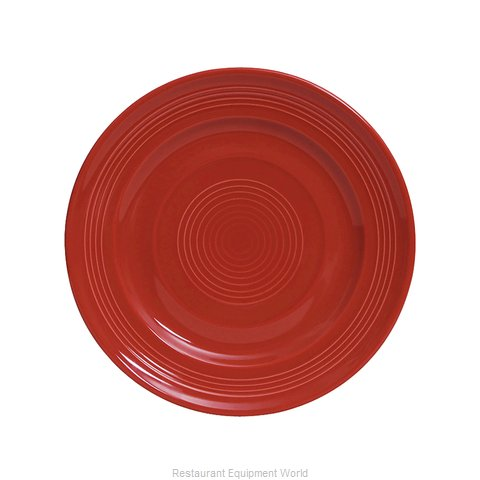 Tuxton China CQA-074 Plate, China