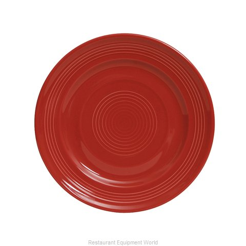 Tuxton China CQA-120 Plate, China