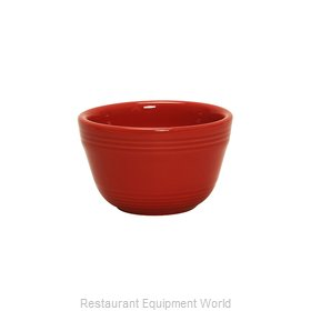 Tuxton China CQB-0752 Bouillon Cups, China