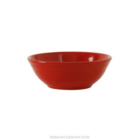 Tuxton China CQB-1303 China, Bowl,  9 - 16 oz