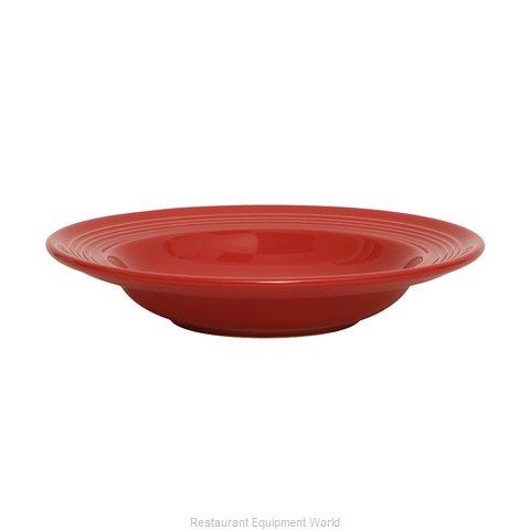 Tuxton China CQD-090 China, Bowl,  9 - 16 oz