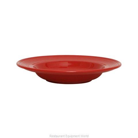 Tuxton China CQD-120 China, Bowl, 17 - 32 oz