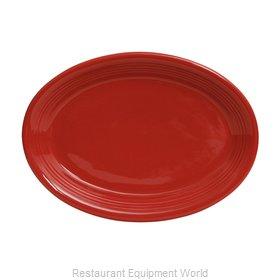 Tuxton China CQH-1352 Platter, China