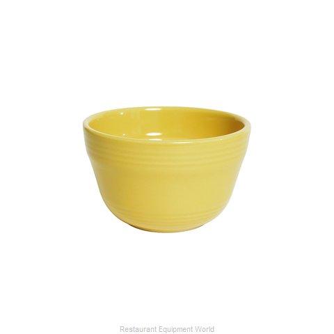 Tuxton China CSB-0752 Bouillon Cups, China