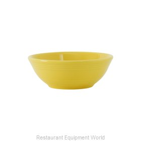 Tuxton China CSB-1303 China, Bowl,  9 - 16 oz