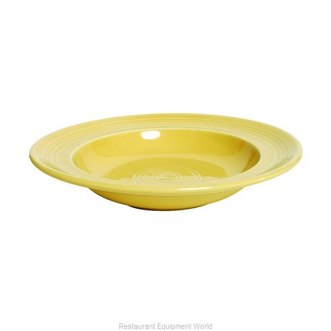Tuxton China CSD-090 Bowl China 9 - 16 oz 1 2 qt