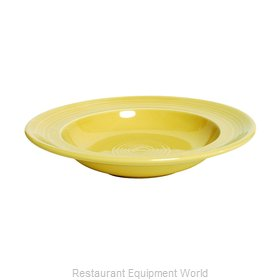 Tuxton China CSD-090 China, Bowl,  9 - 16 oz