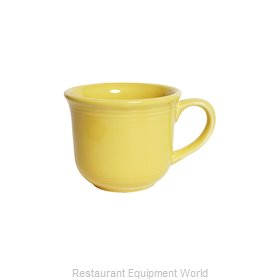 Tuxton China CSF-0702 Cups, China
