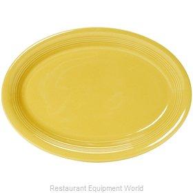Tuxton China CSH-1142 Platter, China