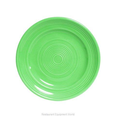 Tuxton China CTA-074 Plate, China
