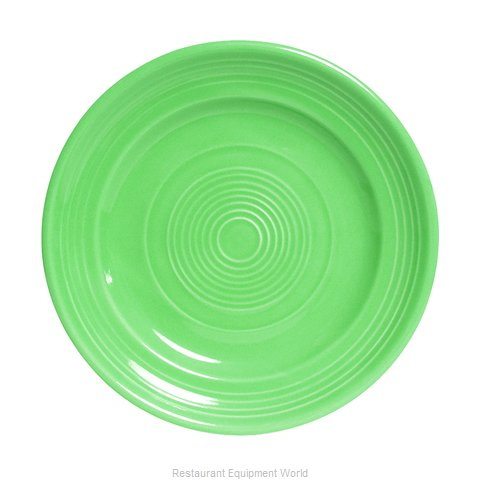 Tuxton China CTA-090 Plate, China