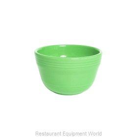 Tuxton China CTB-0752 Bouillon Cups, China