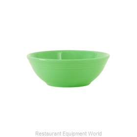 Tuxton China CTB-1303 China, Bowl,  9 - 16 oz