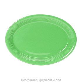 Tuxton China CTH-0962 Platter, China