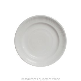 Tuxton China CWA-062 Plate, China
