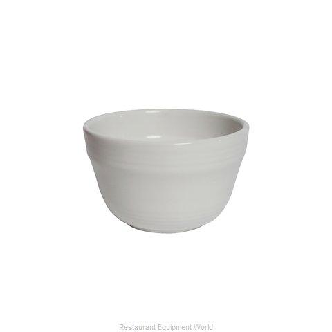 Tuxton China CWB-0752 Bouillon Cups, China
