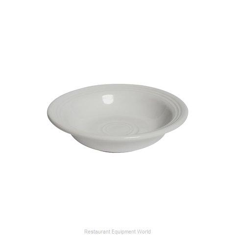 Tuxton China CWD-052 China, Bowl,  0 - 8 oz