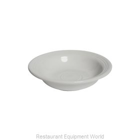 Tuxton China CWD-052 Bowl China 0 - 8 oz 1 4 qt