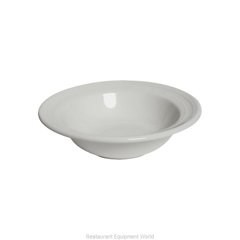 Tuxton China CWD-066 China, Bowl,  9 - 16 oz