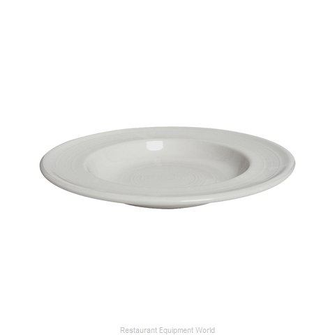 Tuxton China CWD-120 China, Bowl, 17 - 32 oz