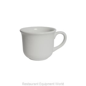 Tuxton China CWF-0702 China Cup