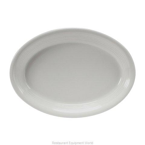 Tuxton China CWH-0962 Platter, China
