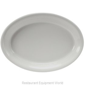 Tuxton China CWH-1142 Platter, China
