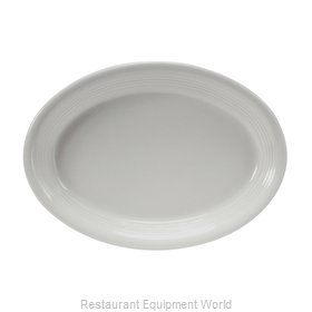 Tuxton China CWH-1352 Platter, China