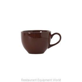 Tuxton China DMF-0801 Cups, China