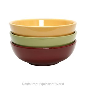 Tuxton China DYB-480G China, Bowl, 33 - 64 oz