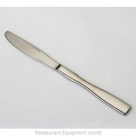 tux fa06301.md - Elegant Walco Steak Knives Online