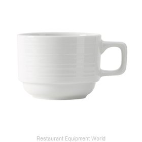 Tuxton China FPF-0803 Cups, China
