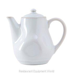 Tuxton China GAA-101 Coffee Pot/Teapot, China