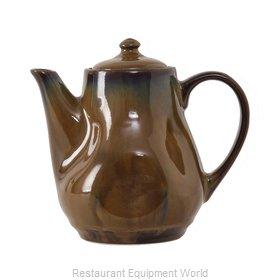 Tuxton China GAJ-101 Coffee Pot/Teapot, China