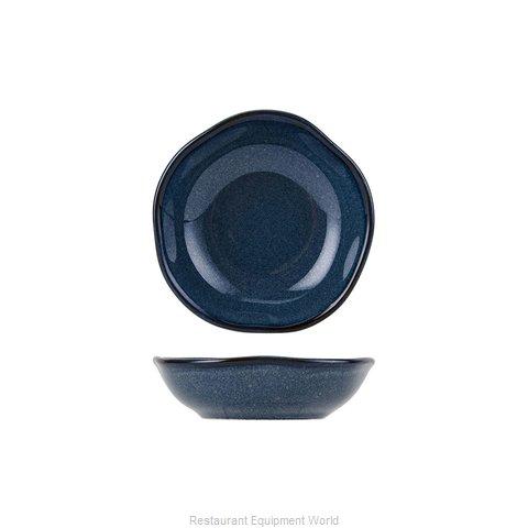 Tuxton China GAN-060 China, Bowl,  0 - 8 oz
