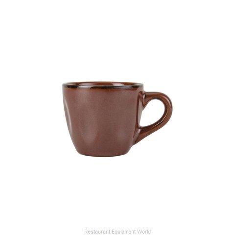 Tuxton China GAR-085 Cups, China