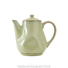 Tuxton China GAS-101 Coffee Pot/Teapot, China