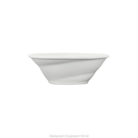 Tuxton China GLP-400 China, Bowl,  0 - 8 oz