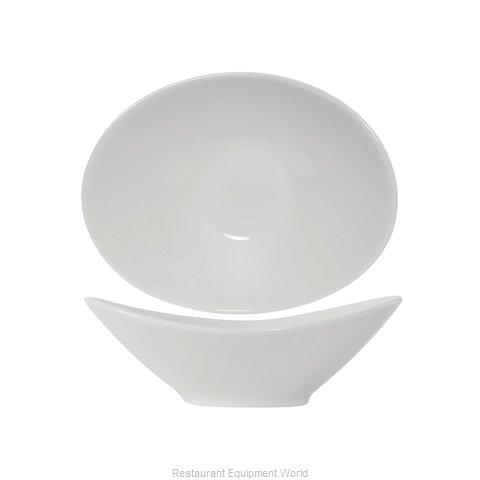 Tuxton China GLP-401 China, Bowl,  0 - 8 oz