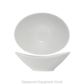 Tuxton China GLP-401 Bowl China 9 - 16 oz 1 2 qt