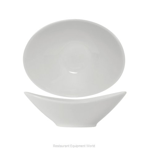 Tuxton China GLP-402 China, Bowl,  9 - 16 oz